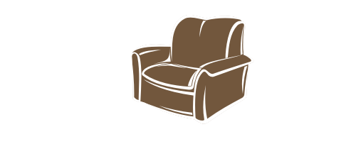 фабрика кедр кресла-кровати
